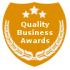 qualitybusinessawards
